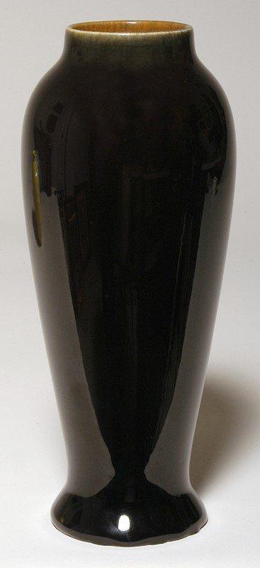 9: Rookwood 1922 Vase