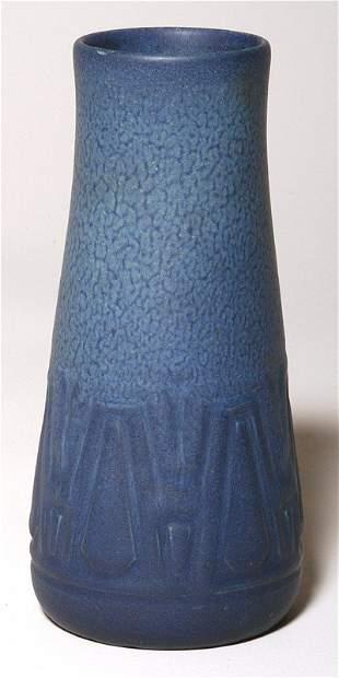 Rookwood 1912 Vase