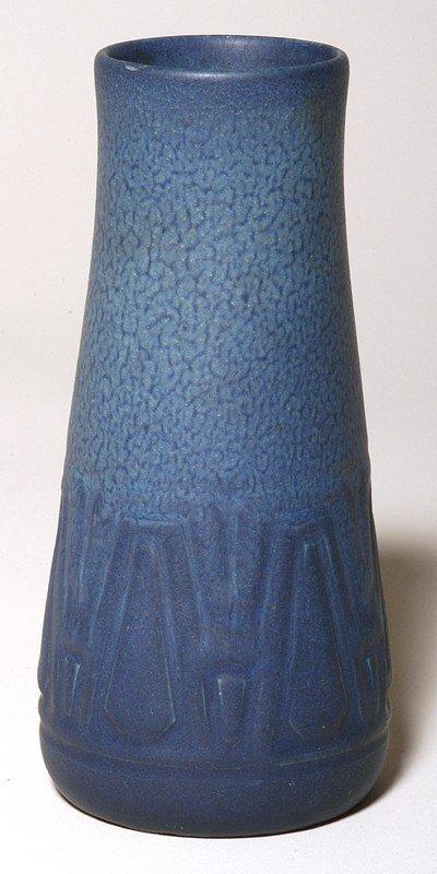 18: Rookwood 1912 Vase