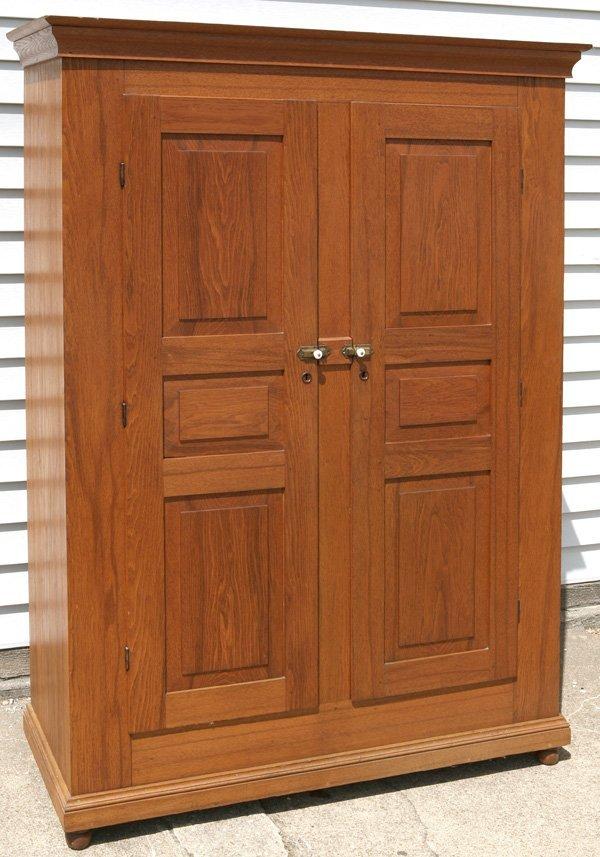135: EARLY 2-DOOR KAS