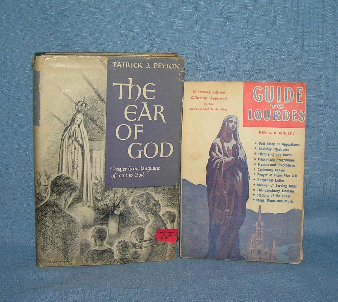 The Era of God by Patrick J. Payton