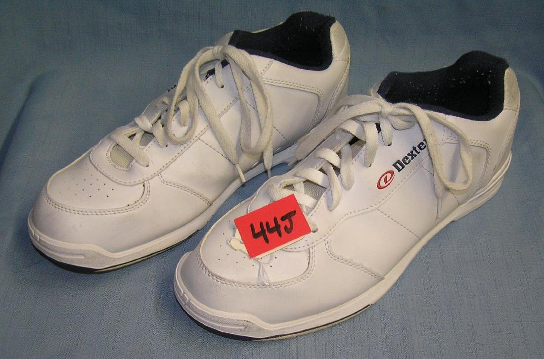 Dexter high quality sports shoe like new condition