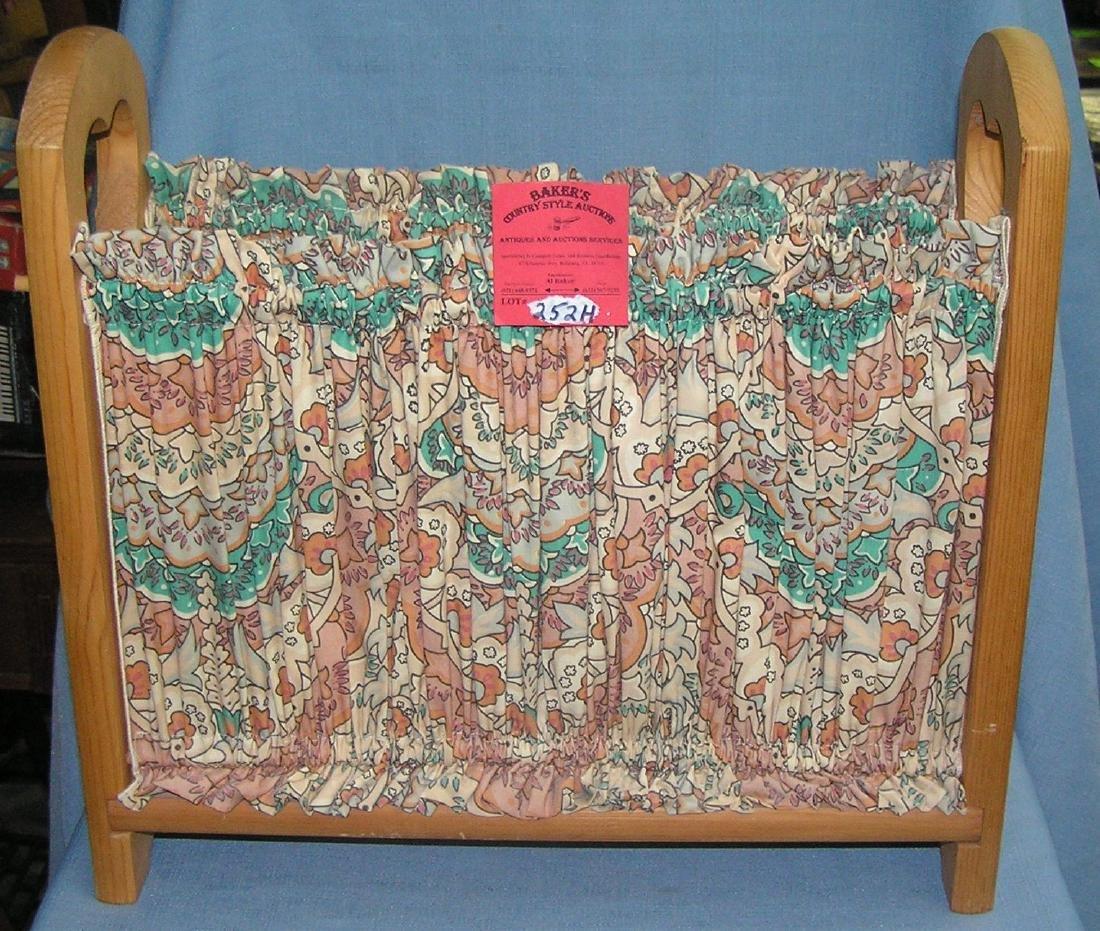 Complete king size bedroom linen set