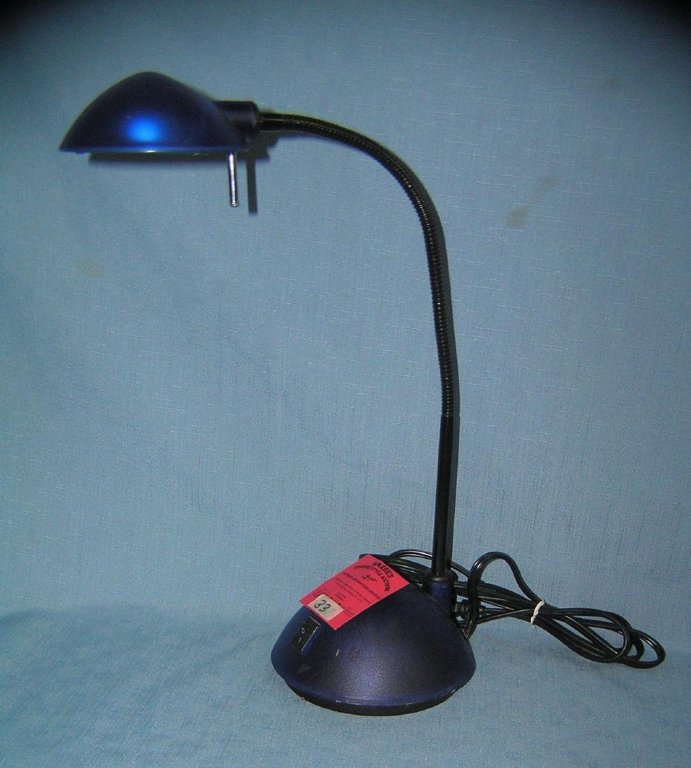 High quality desk or reading lamp