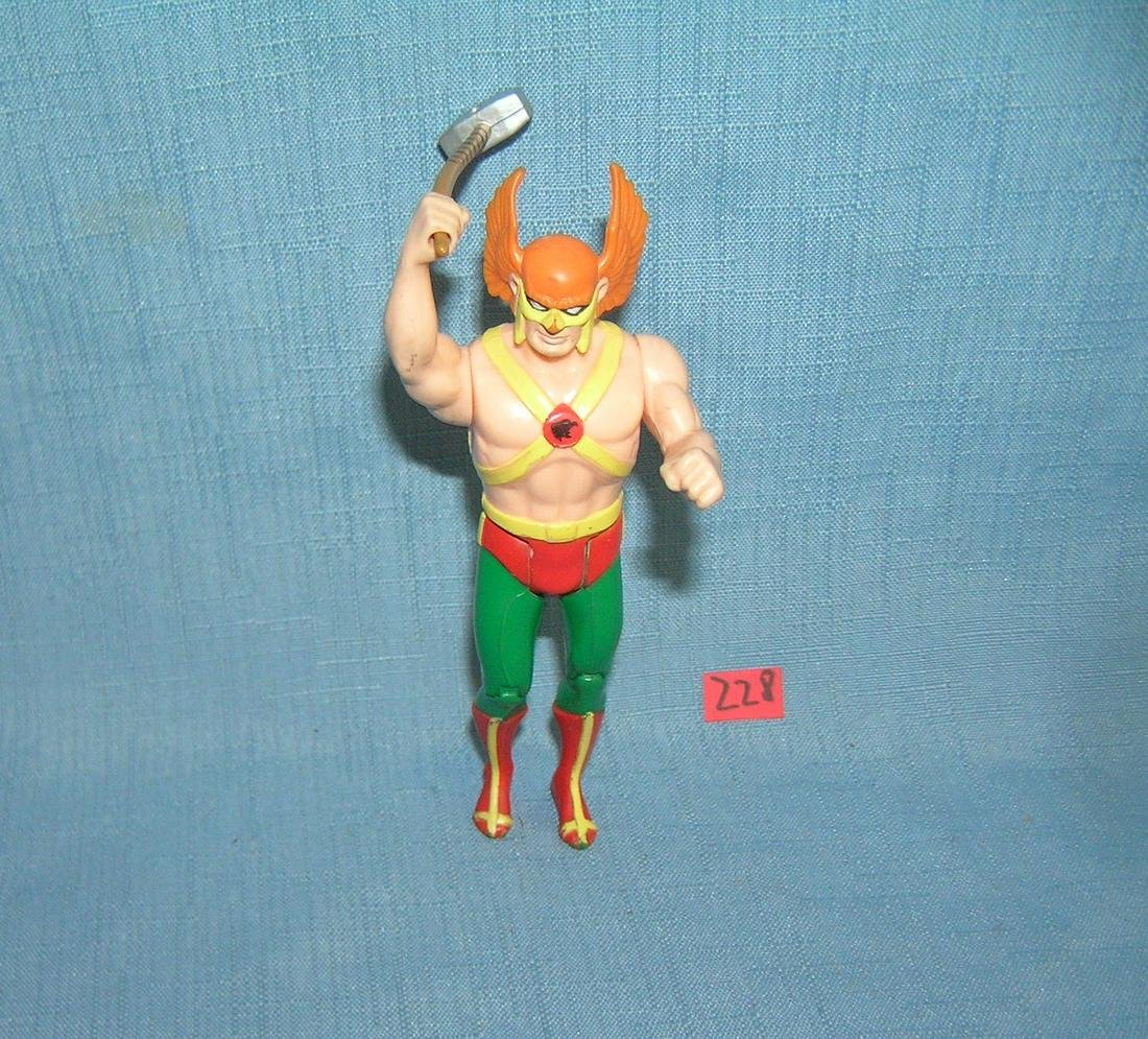 Vintage Thor 5 inch action figure