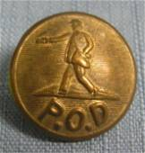 Early post office button