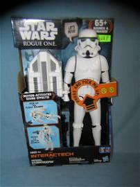 Star wars imperial storm trooper