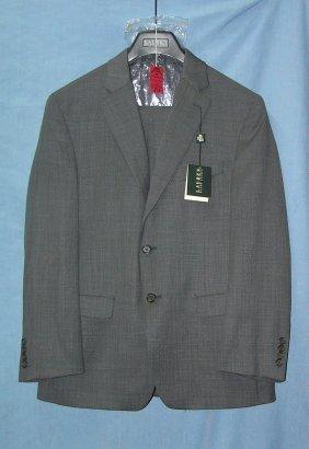 Brand New High Quality Ralph Lauren Suit Set