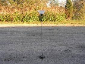 Modern Free Standing Floor Lamp