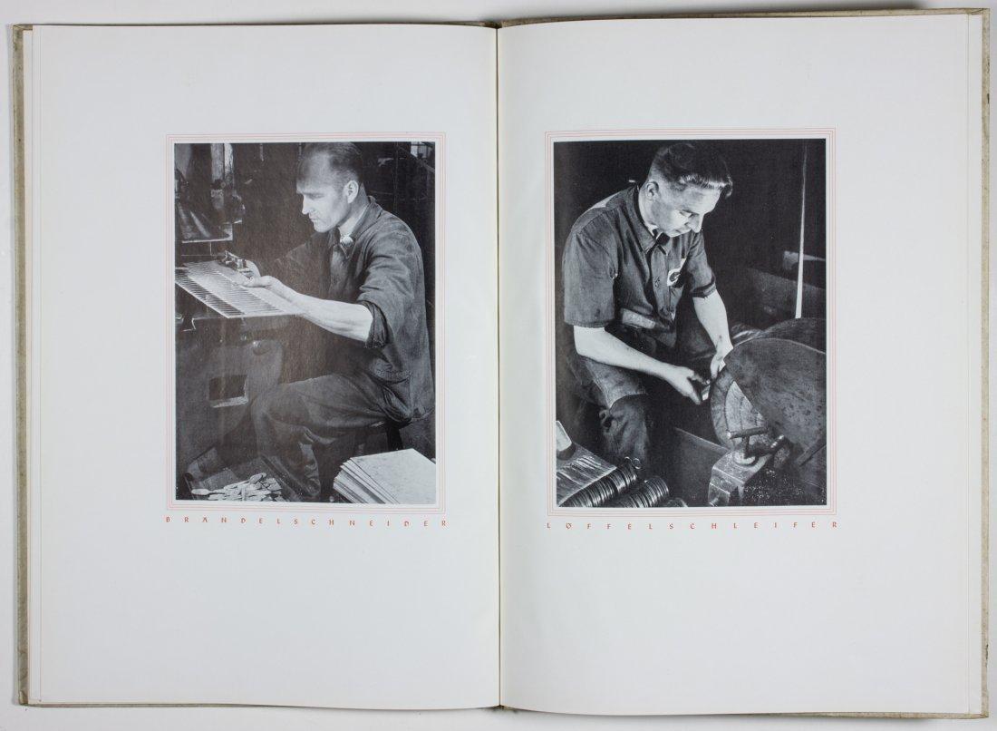 CARL EICKHORN COMMEMORATIVE PUBLICATION - 3