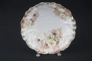 RS Prussia Serving Bowl