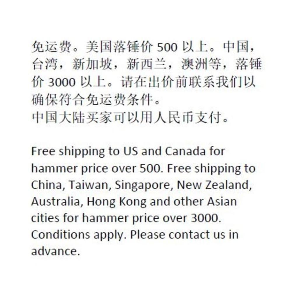 Chinese Tibet Gilt Bronze Panel - 3