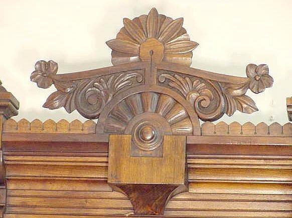 2118: Waterbury # 9 Jewelers Regulator Clock NR - 4