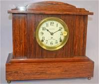 Antique Seth Thomas Sonora chime Mantle Clock