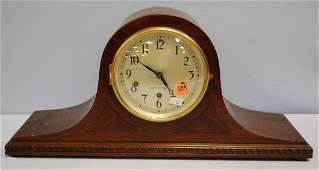 Antique Seth Thomas Westminster Chime Clock