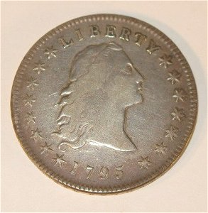 Gold & Silver Coins & Indian Artifacts Prices - 434 Auction