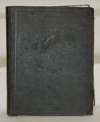 142A: Book of the 11th Census of U.S. Indians 1890
