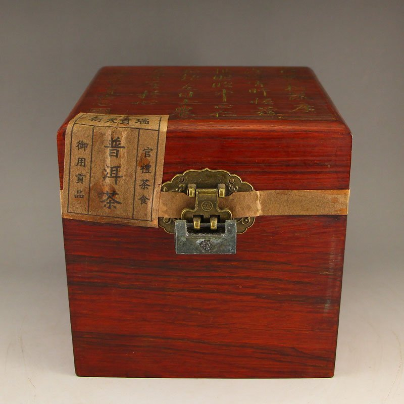 Vintage Wood Jewelry Boxes Trinket Boxes for Sale Antique Wood