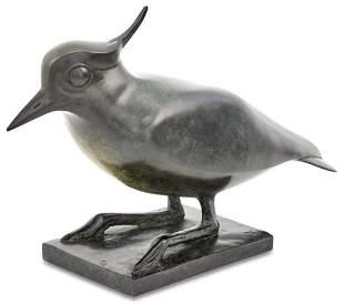 Attributed to Charles-Joseph Artus Oiseau