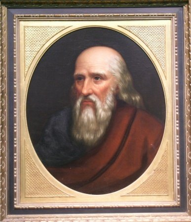 3006: Attributed to Robert Spear Dunning NOAH