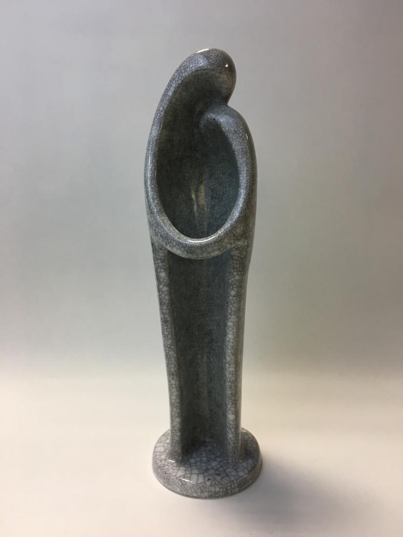 Rosenthal Studio Linie Hans Stangl Madonna Figurine