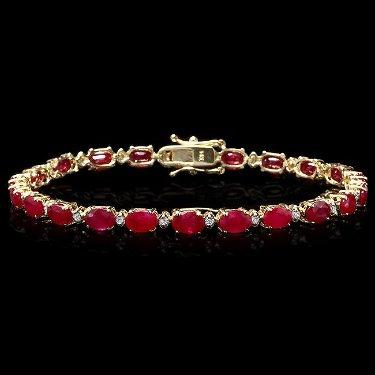 Certified Fine Jewelry & Watch-Blowout Sale!