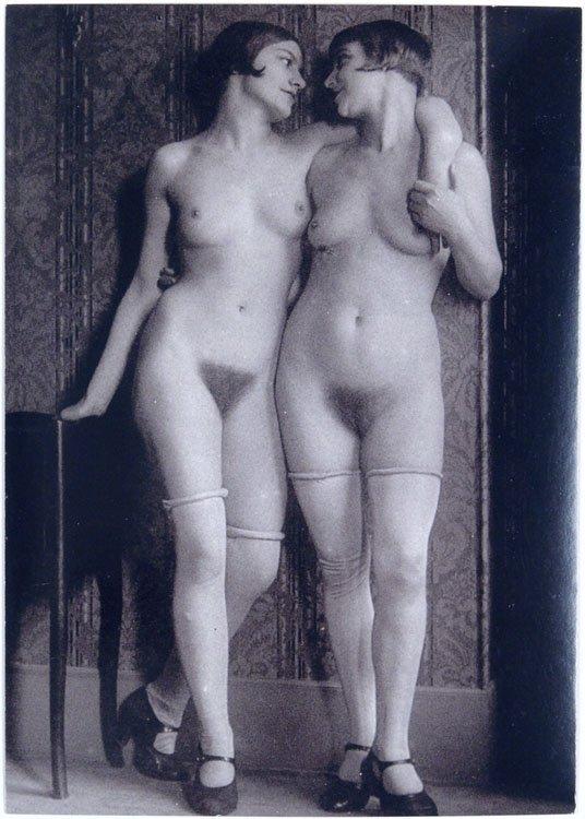 erotiskenoveller vintage porn