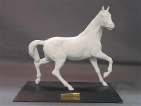 Beswick Spirit Of The Wind Porcelain Horse Figure