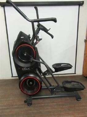Bowflex Max Trainer M3 - Workout Equipment