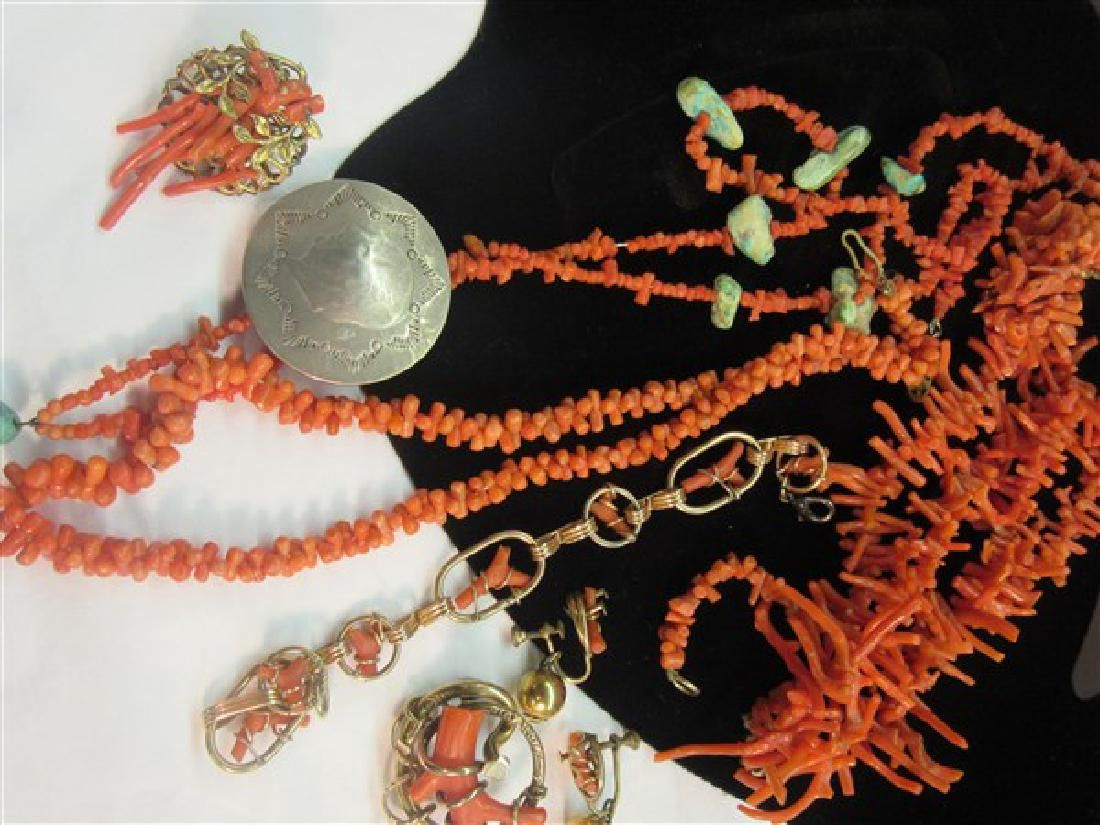 Coral Jewelry Group