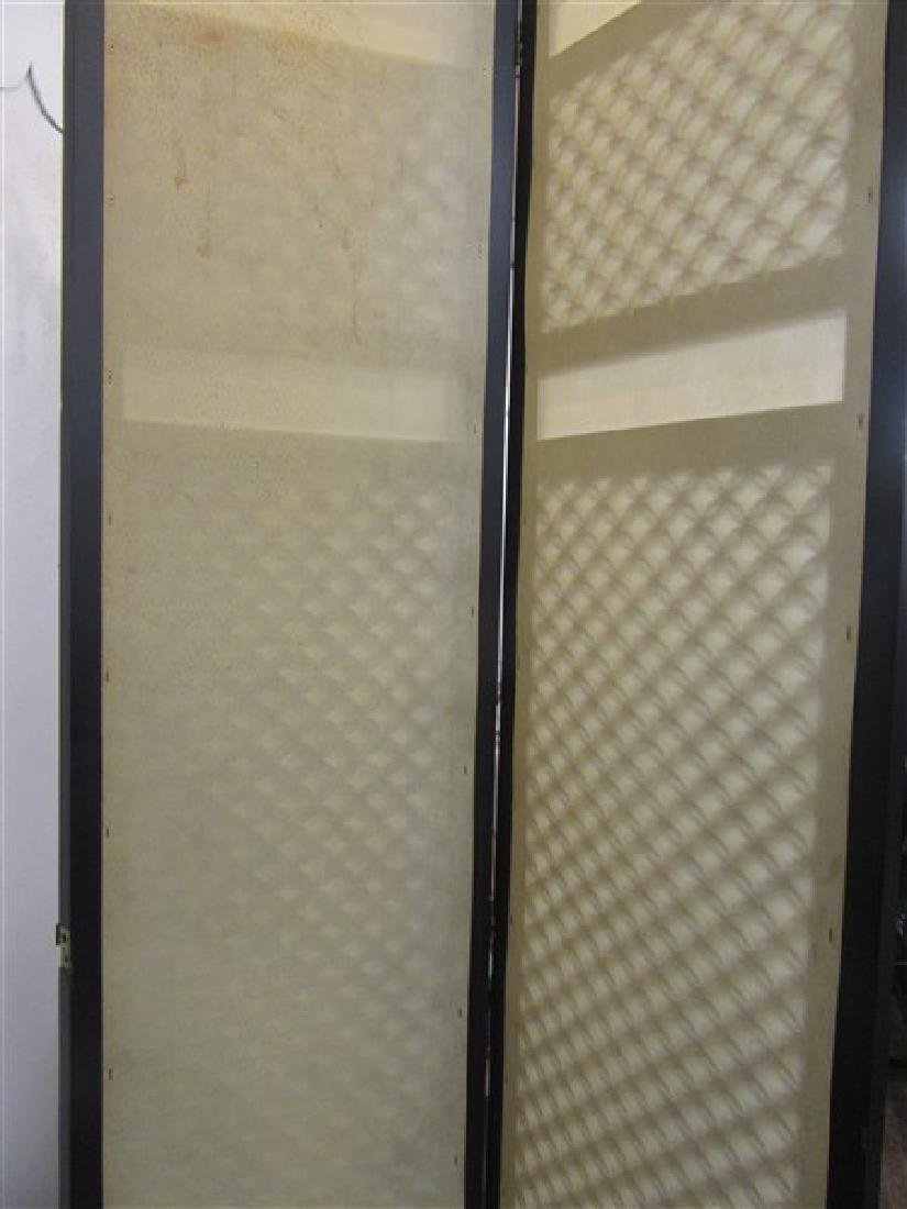 c.1948 James Mont Room Privacy Screens - 4