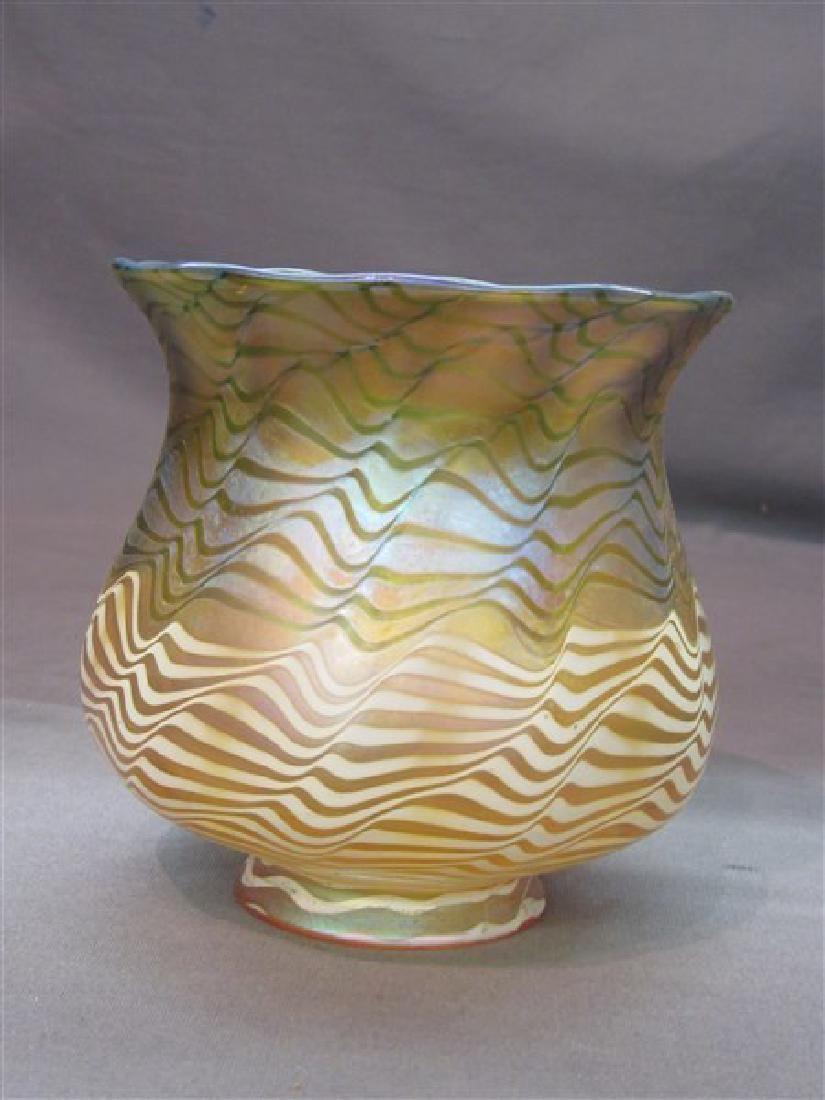 Quezel Lamp Shade