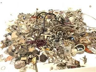 Assorted Jewelry Lot