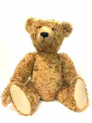 "Large 34"" Steiff Bear ""Maximillian"" 2003"