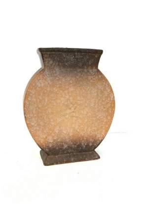 Weller Art Pottery Vase