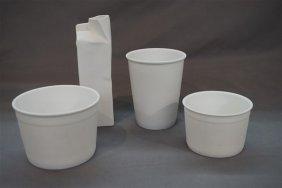 Rosenthal Studio Line Porcelain