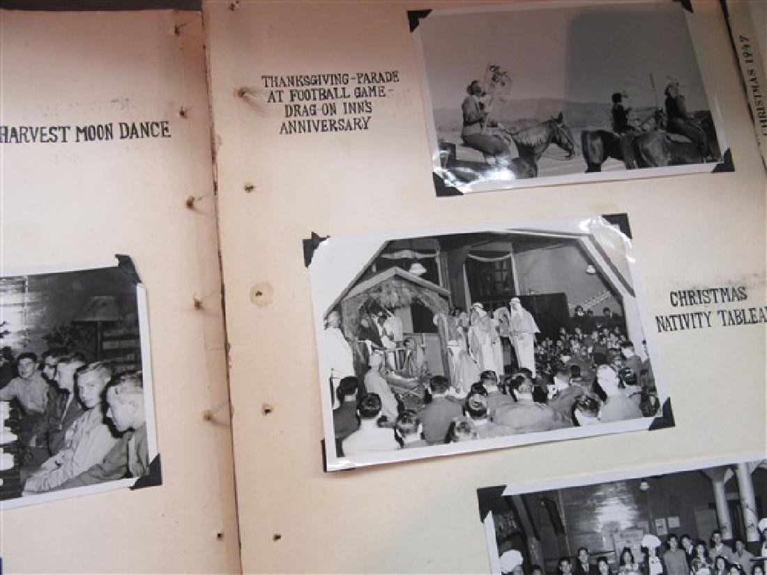 Post WW2 Japan Photographs - 3