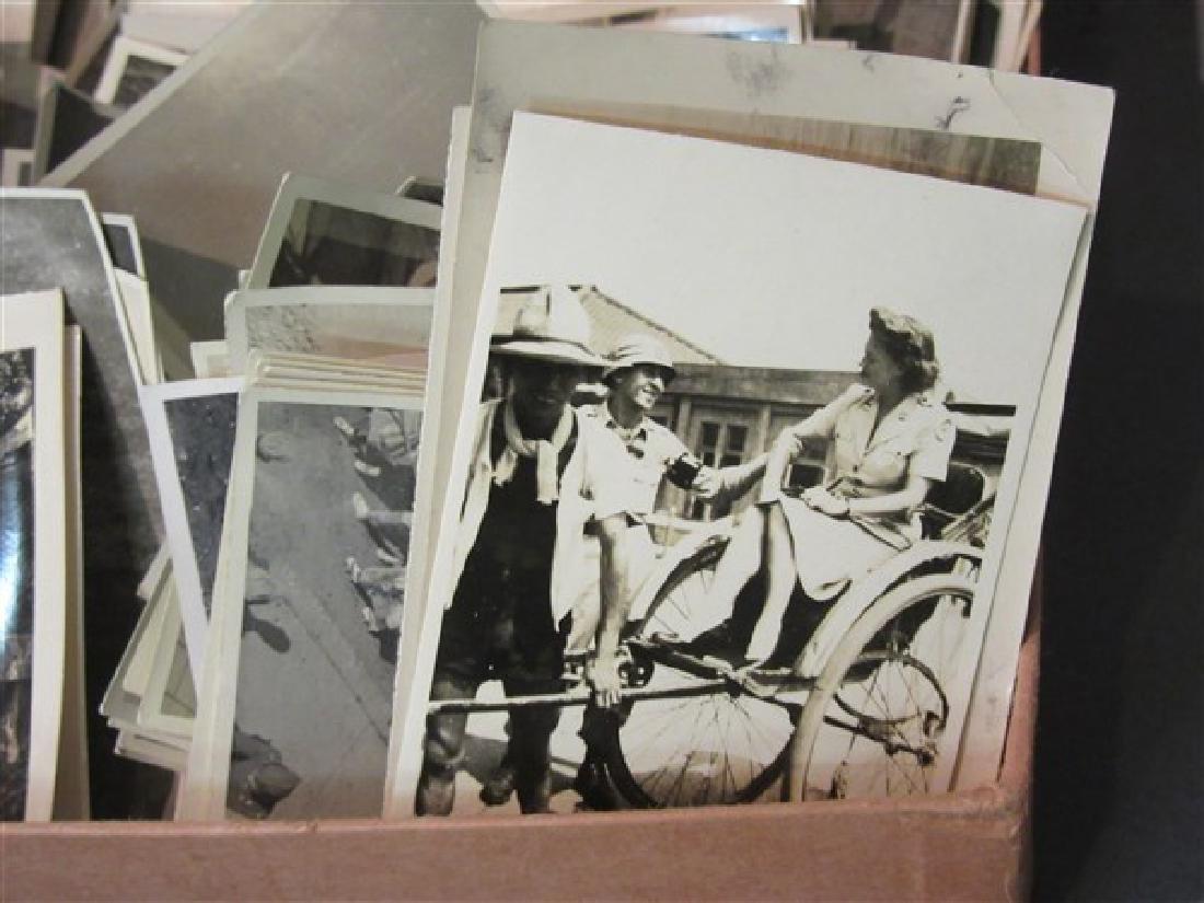 Post WW2 Japan Photographs - 7