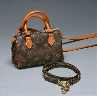 63: Fashion Louis Vuitton Monogrammed Mi