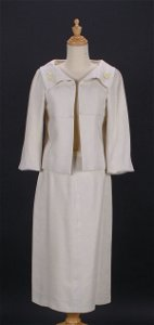 172: 172: Fashion Christian Dior Linen Day Sui