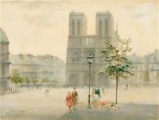American André Gisson PARIS (2)