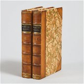Brontë, Emily, WUTHERING HEIGHTS, A NOVEL BY ELLIS