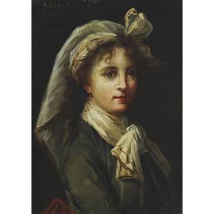 After Élisabeth Louise Vigée Le Brun
