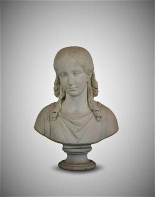 POMPEO MARCHESI, (Saltrio 1783 - Milano 1858)