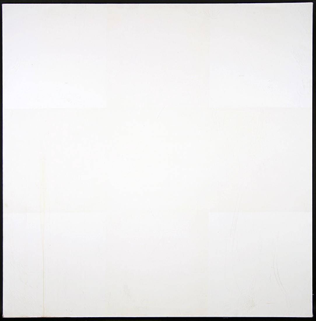 Matthew Girson (American, Contemporary) Abstract