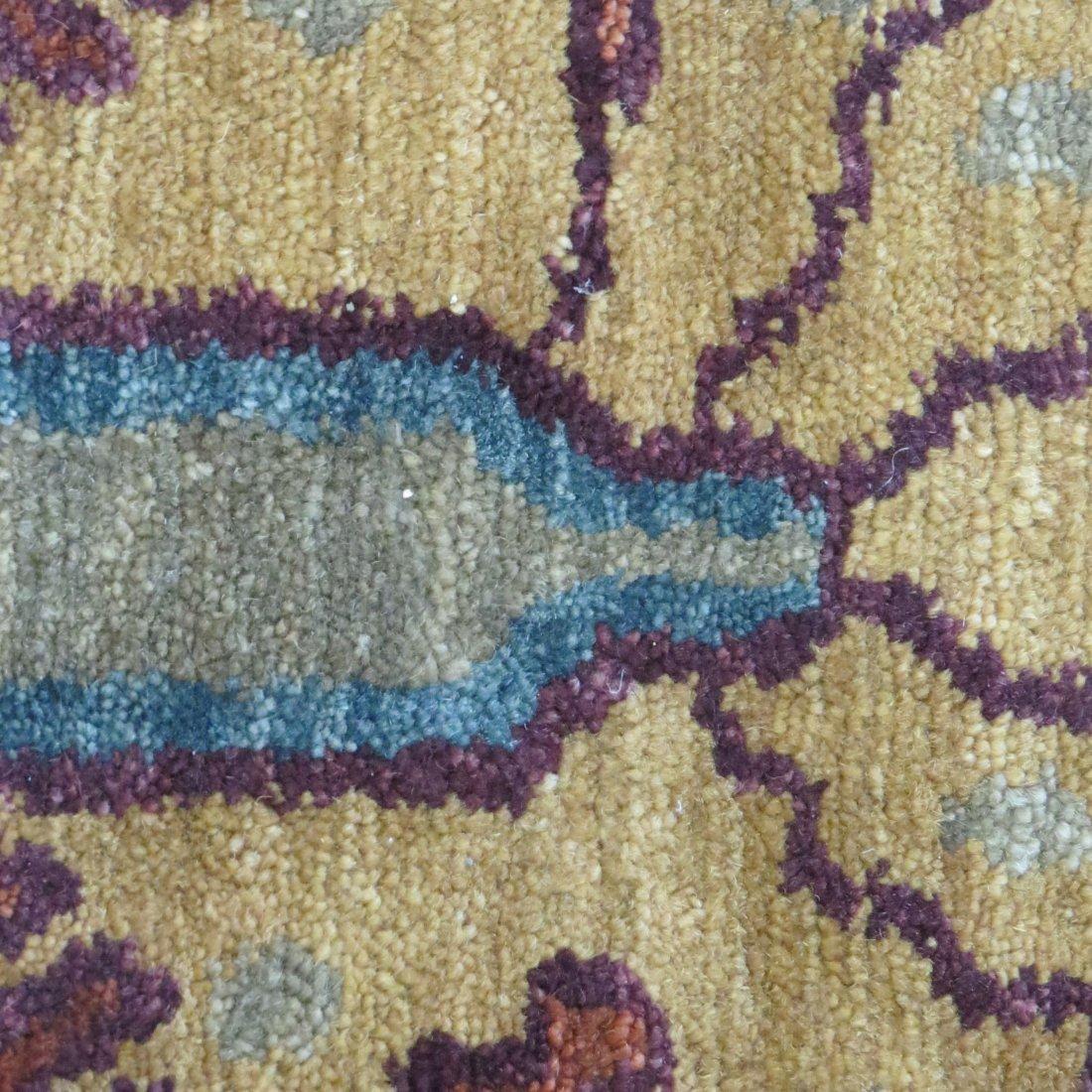 A Michaelian & Kohlberg Carpet. - 9