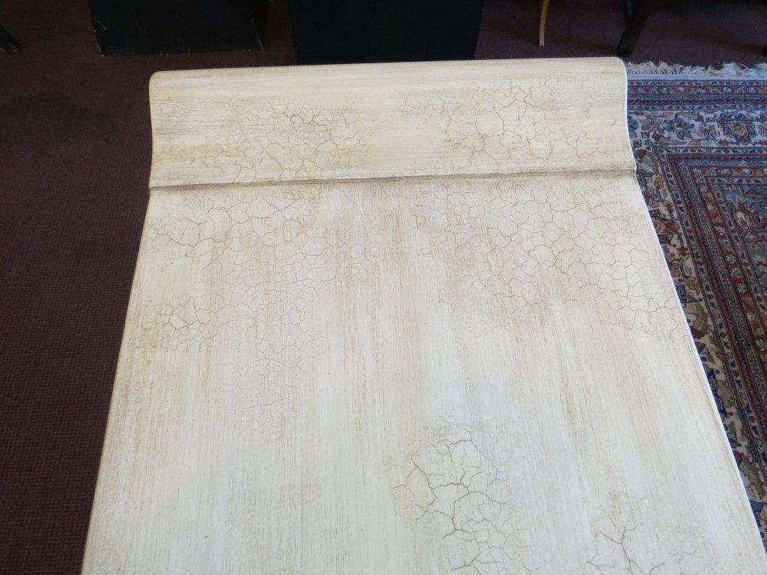 An Altar Table. - 6