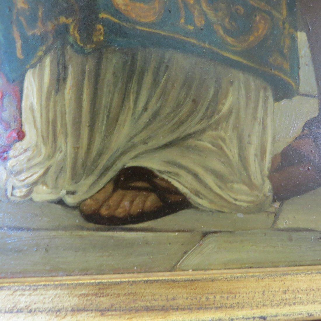 After Sir Frederic Leighton (English, 1830-1896) - 6