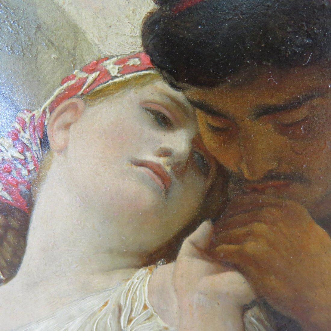 After Sir Frederic Leighton (English, 1830-1896) - 7