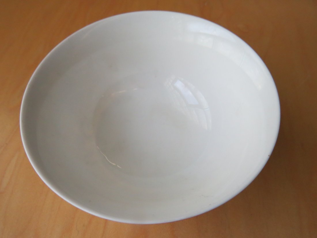 A Chinese Porcelain Bowl. - 3